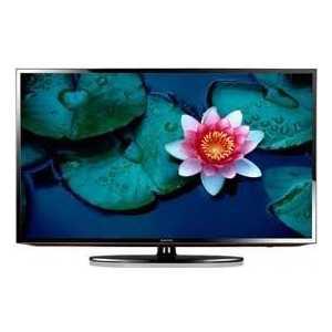 LED Телевизор Samsung UE-32EH5057