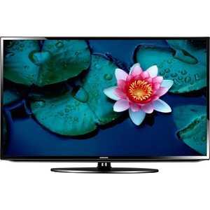 LED Телевизор Samsung UE-32EH5307