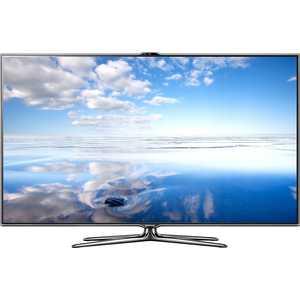 3D Телевизор Samsung UE-40ES7507