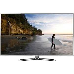 3D Телевизор Samsung UE-55ES6907