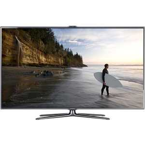 3D Телевизор Samsung UE-55ES7507