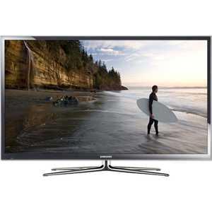 3D Телевизор Samsung PS-51E8007