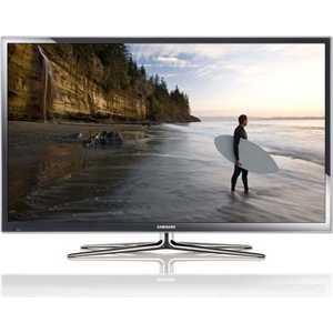 3D Телевизор Samsung PS-64E8007