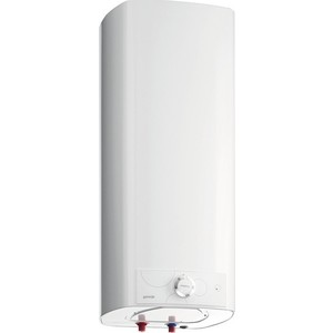 Электрический накопительный водонагреватель Gorenje OTG100SLSIMB6, white