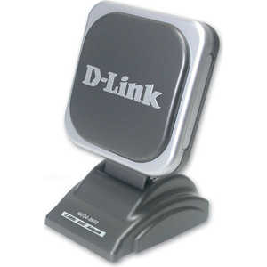 D-Link ANT24-0600 антенна внутренняя направленная 6dBi