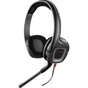 Plantronics Gamecom 307