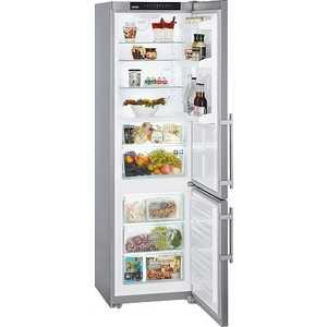 Холодильник Liebherr CBPesf4033