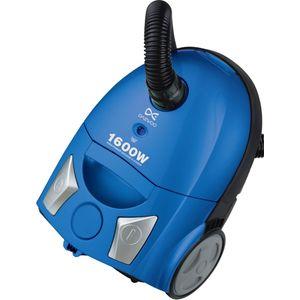 Пылесос Daewoo Electronics RC-5500SA