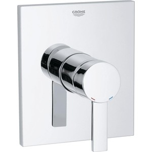 Grohe Allure (19317000)