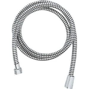 Душевой шланг Grohe Relexaflex 1.5 м (28153000)