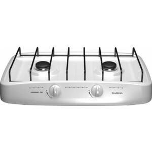 Настольная плита Дарина LN GM 521 01 W