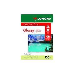 Lomond бумага (0102017) бумага lomond 917023
