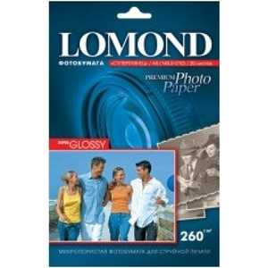 Lomond Бумага 1103104 lomond бумага 102138
