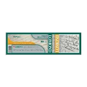 Бумага Lomond A2 матовая инженерная (1209129) lomond бумага инженерная 1209120