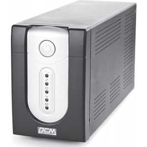 ИБП PowerCom IMP-1500AP