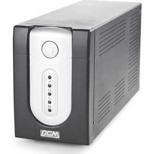 ИБП PowerCom IMP-2000AP