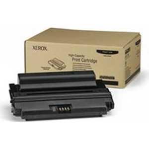 Картридж Xerox Phaser 3428 (106R01246)  цены