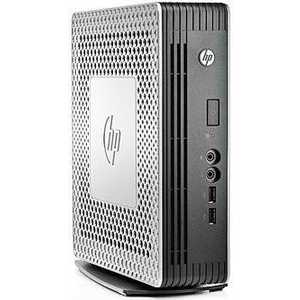 Десктоп HP Flexible Thin Client t610 Plus (H1Y37AA)