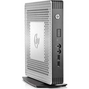 Десктоп HP Flexible Thin Client t610 Plus (H1Y33AA)