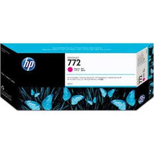Картридж HP CN629A картридж hp cn629a