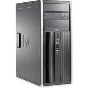 Десктоп HP Elite 8300 CMT (B0F33EA)