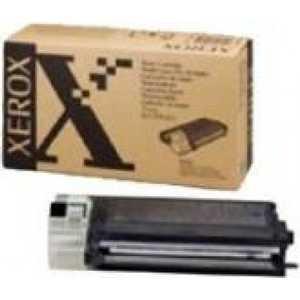Картридж Xerox (006R01046) xerox 106r01285