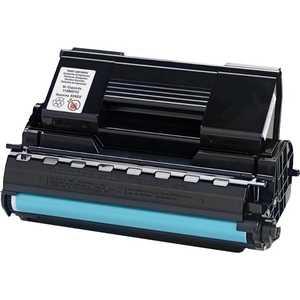 все цены на Картридж Xerox (113R00712)