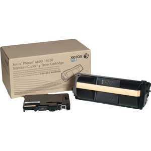 Купить картридж Xerox 106R01534 (124835) в Москве, в Спб и в России
