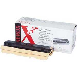 Картридж Xerox Black (006R01461) new in stock hm401