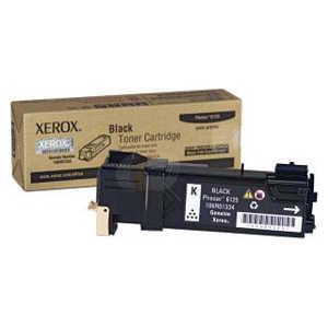 Картридж Xerox Black (006R01517)