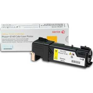 Картридж Xerox yellow (106R01483) luo qian yellow 43