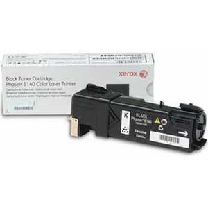 Картридж Xerox Black (106R01484) xerox 109r00639 black