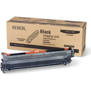 Xerox Фотобарабан magenta (108R00648)