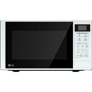 Микроволновая печь LG MB-4042D
