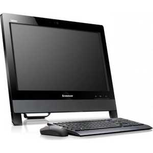 Моноблок Lenovo ThinkCentre M71z (SNMD7RU)
