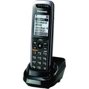 Аксессуар Panasonic KX-TPA50B09