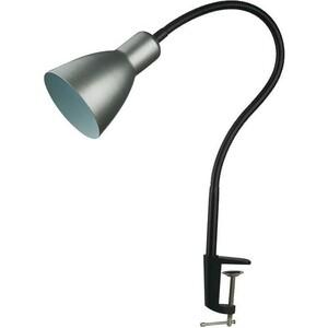 Настольная лампа Odeon 1997/1T