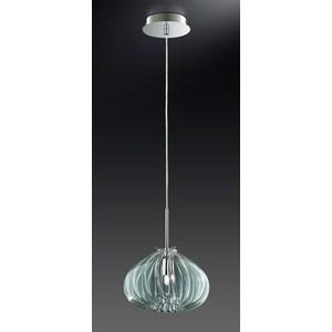 Потолочный светильник Odeon 2050/1 цены онлайн