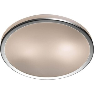 Потолочный светильник Odeon 2177/2C потолочный светильник odeon 2573 2573 2c