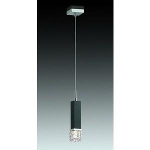Потолочный светильник Odeon 2206/1 какую иномарку вместо уаз 2206