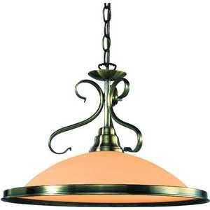 Потолочный светильник Globo 6905 люстра globo 6905 3