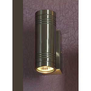 Бра Lussole LSC-1811-02 lussole настольная лампа lussole lsc 6004 02