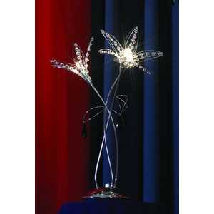 Настольная лампа Lussole LSA-6004-03