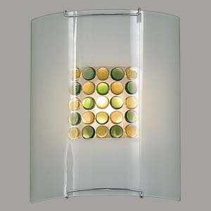 Настенный светильник Citilux CL921314