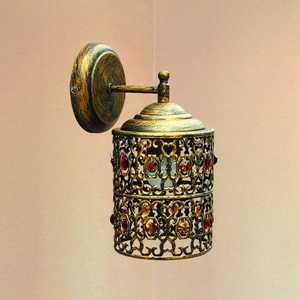 Бра Favourite 2312-1W бра favourite marocco 2312 1w