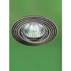 Точечный светильник Novotech 369162