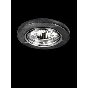 цены Точечный светильник Novotech 369282