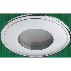 Точечный светильник Novotech 369303 novotech aqua 369303