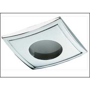 Точечный светильник Novotech 369307