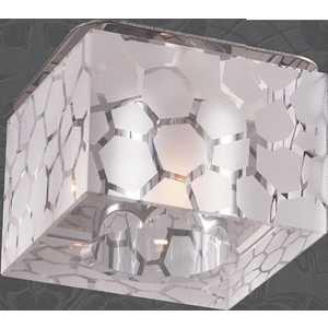 Встраиваемый светильник Novotech 369425